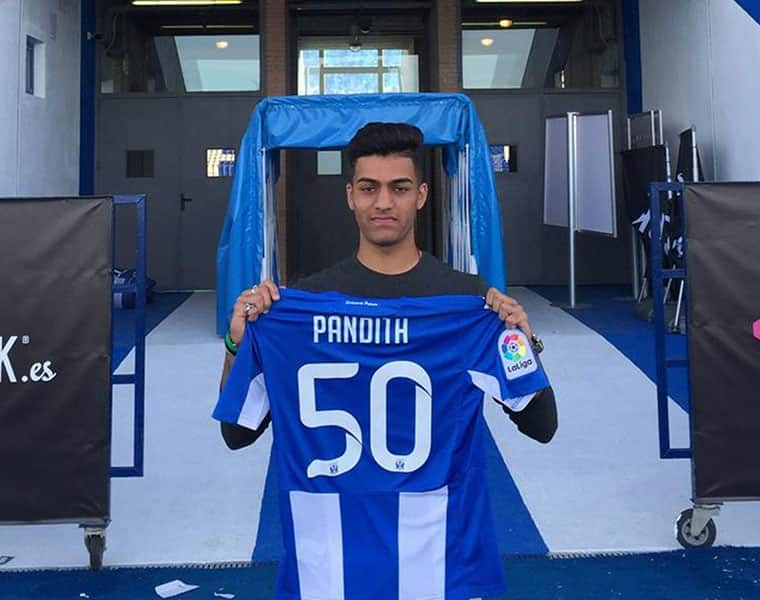<p>A couple of more attacks ensued, including another save from Bhattacharya. However, Ishan Pandita managed to put one past the ATKMB keeper in the 83rd minute, as his left-footed strike to the bottom-right from the centre levelled it for the host.</p>