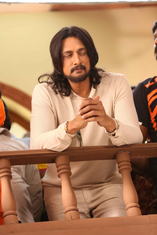 ಮುಕುಂದ ಮುರಾರಿ Film Shoot ನೋಡಿದ್ದೀರಾ?