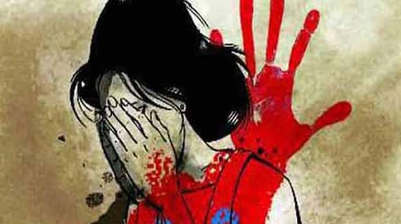 Ambulance attendant arrested for alleged sexual harassment of Covid 19 patient Kerala Ckm