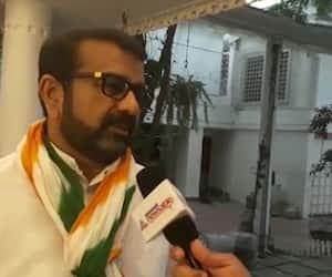 BBMP failure Karnataka high court handed prime land in MLA NA Haris favour BJP