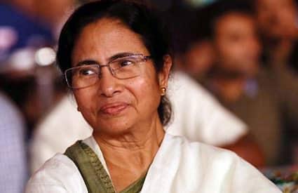 Mamata appoint Alapan Bandyophyay as cheif minister advisor