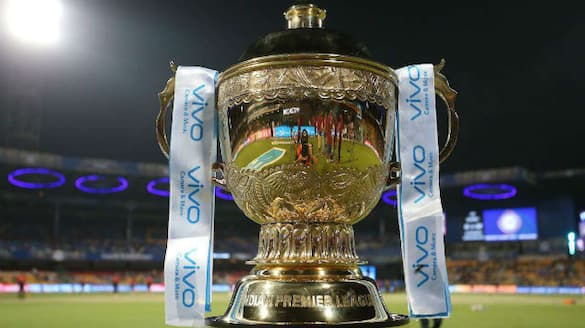 IPL 2021: Today's Kolkata Knight Riders vs Royal Challengers Bangalore rescheduled?-ayh