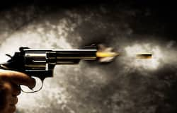 <p>Shootout</p>