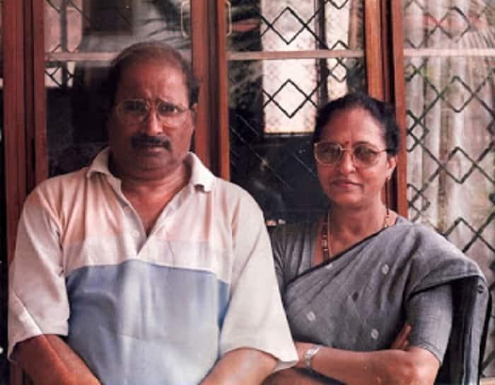 Writer Shudra Srinivas recalls Kannada writer Journalist P Lankesh