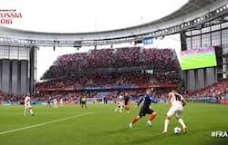 FIFA France