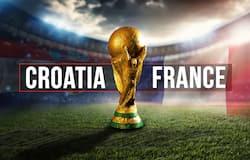 कौन जीतेगा फुटबॉल का विश्वकप