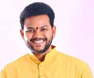 AP Politics: Tdp mp Kinjarapu Rammohan Naidu serious comments on CM YS Jagan