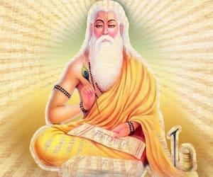 Guru Purnima: Should we make media or netas our new gurus?