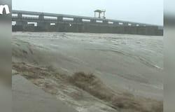 High alert in Yamunanagar after rise in Yamuna water level