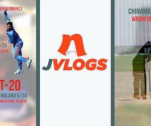 India vs England 2018: MyNation tells you why Kuldeep Yadav should get the nod ahead of Ravindra Jadeja in 1st Test