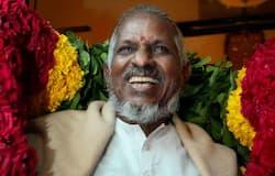 ilaiyaraja music help treatment
