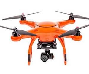 Indias Drone regulations 1.0