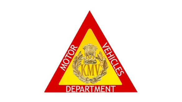 motor vehicle department demand to government for uniform changing