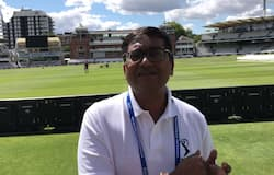 England india second test match preveaw