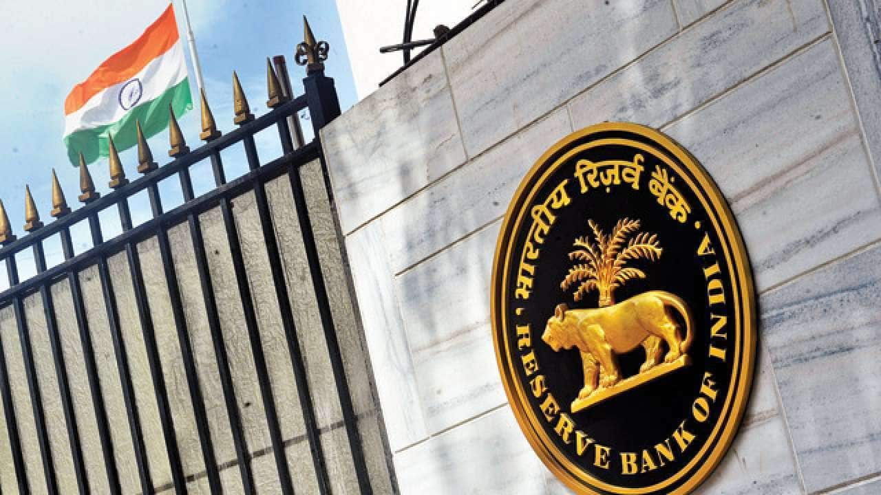 RBI staff to go on mass leave over pension issues
