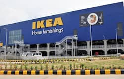 IKEA First India Store