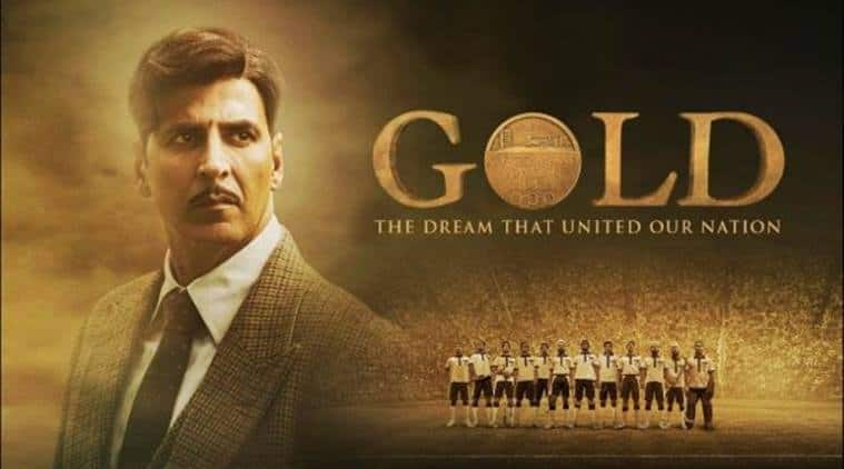 Twitter launches special emoji for Akshay Gold
