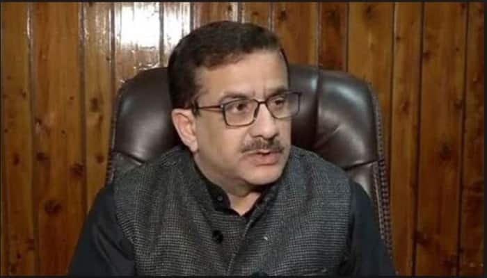 UP Shia Waqf board makes it mandatory to chant 'Bharat Mata Ki Jai' on Independence Day