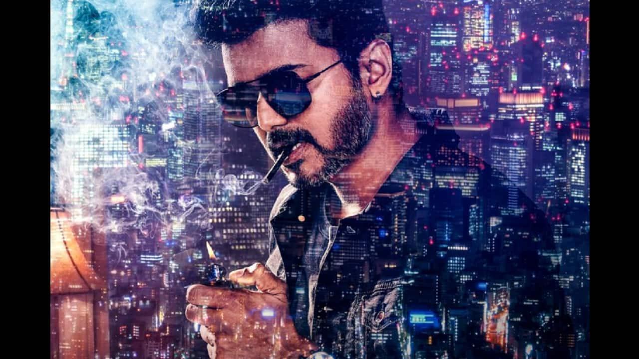 public movement warns vijay's smoking posters