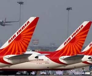 Air India pilots warn of stopping operations if the dues are not paid