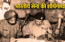 remembering our martyrs and brave soldiers indo-pak war 1971 for free Bangladesh