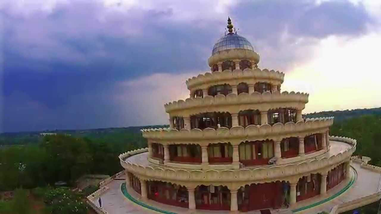 IFWJ 71 national council conference Aug 18 19 at Bengaluru Art of Living