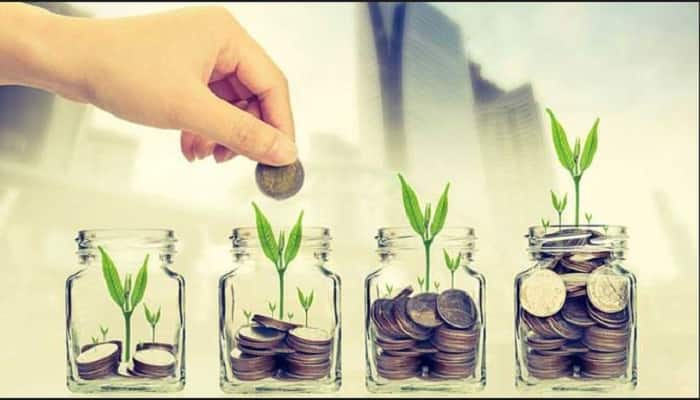 Top Five Mutual Funds which help you to make plan for long term investment