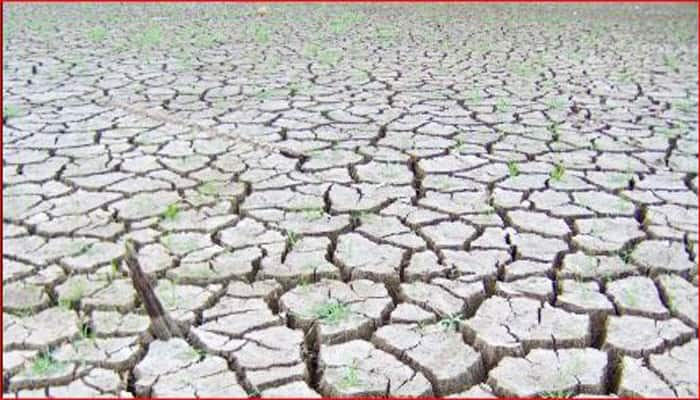 Imd claims weak pre monsoon rainfall suggest draught like situation in maharashtra