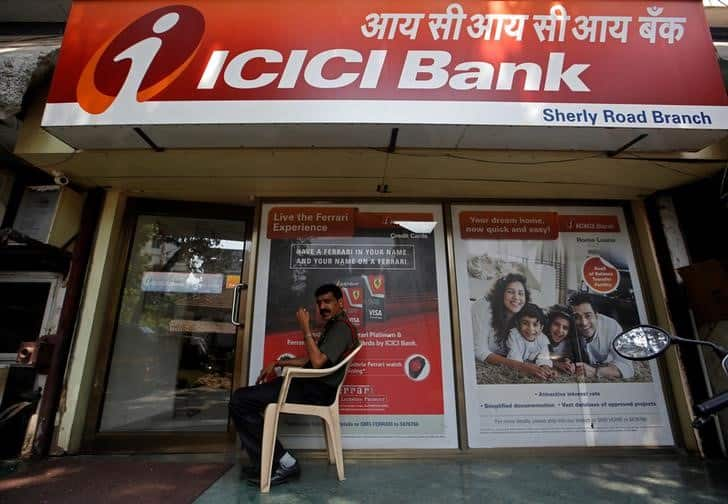 ICICI Bank commits Rs. 4 crore towards West Bengal amphan cyclone relief Fund
