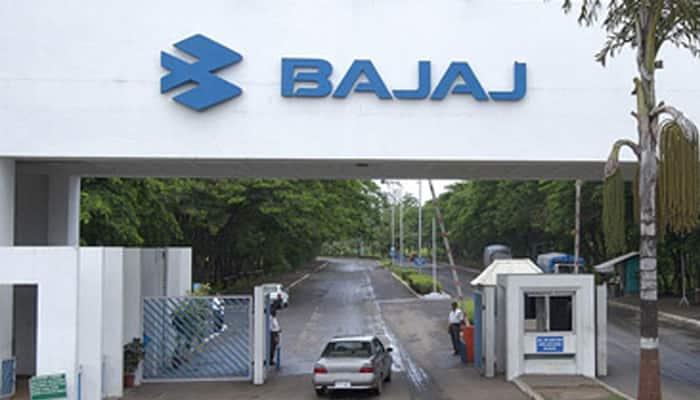 Bajaj Auto sales decline 11% in August 390026 units sold