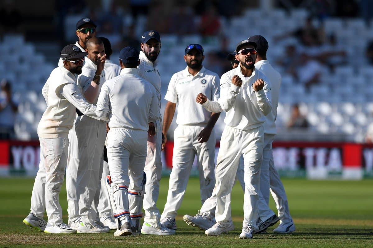 Ind Vs Eng These 4 Prominent Records may Create this match