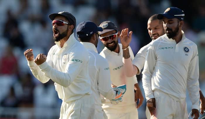 India vs England  Virat Kohli Stuart Broad Rishabh Pant 3rd Test Trent Bridge
