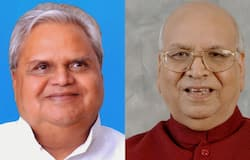 governors appointed in five states including bihar and jk