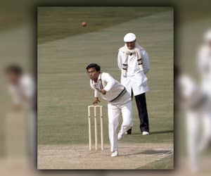 India vs England Kuldeep Yadav Dilip Doshi Kohli Ashwin Indian cricket