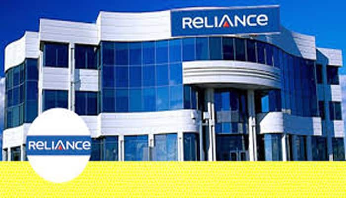 Reliance Group Files Defamation Case Against National Herald