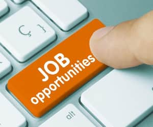 Job opportunities during Modi Sarkar is increasing here is proof