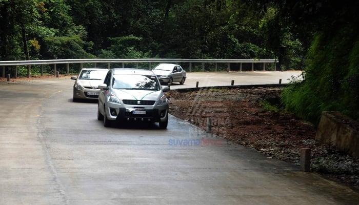 Twitter Campaign To Stress Proper Connectivity Between Bengaluru and Mangaluru