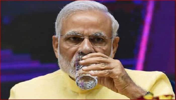 Demonetisation, GST Denting Modi Popularity