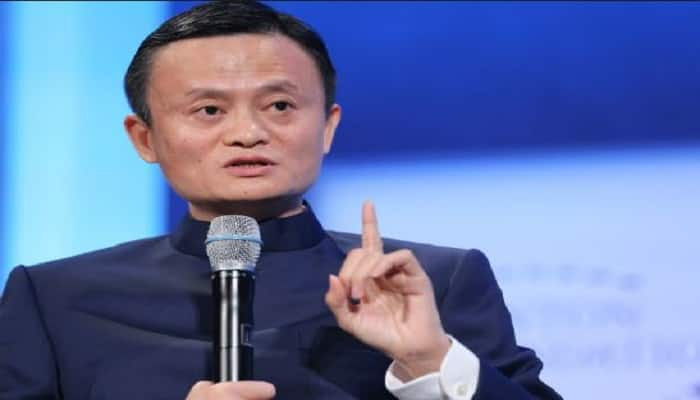 Alibaba ready for trade war with US