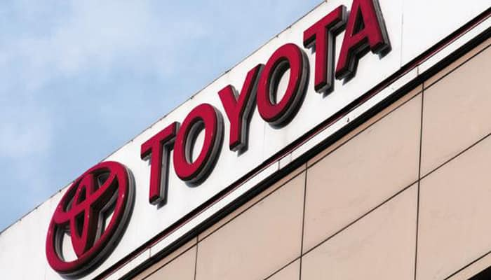 98 Percent Reservation For Kannadigas in Toyota Company