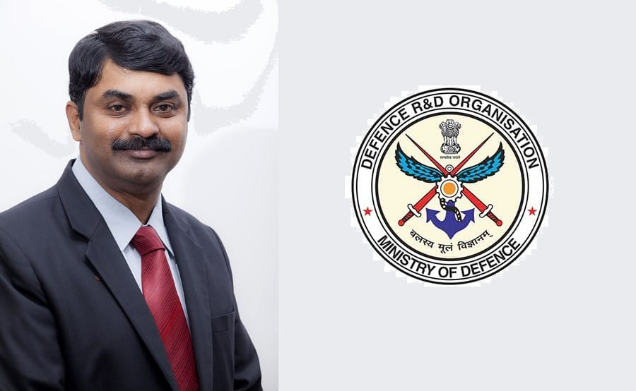 Eminent missile scientist G Satheesh Reddy appointed DRDO chief