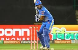 KPL 2018: Abhishek Bhat of Bengaluru Blasters