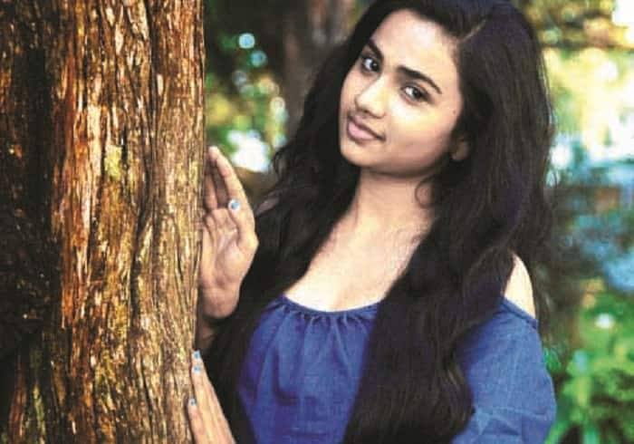 'Uddeshya' Kannada short film coming soon on the basis of Hollywood cinema stories