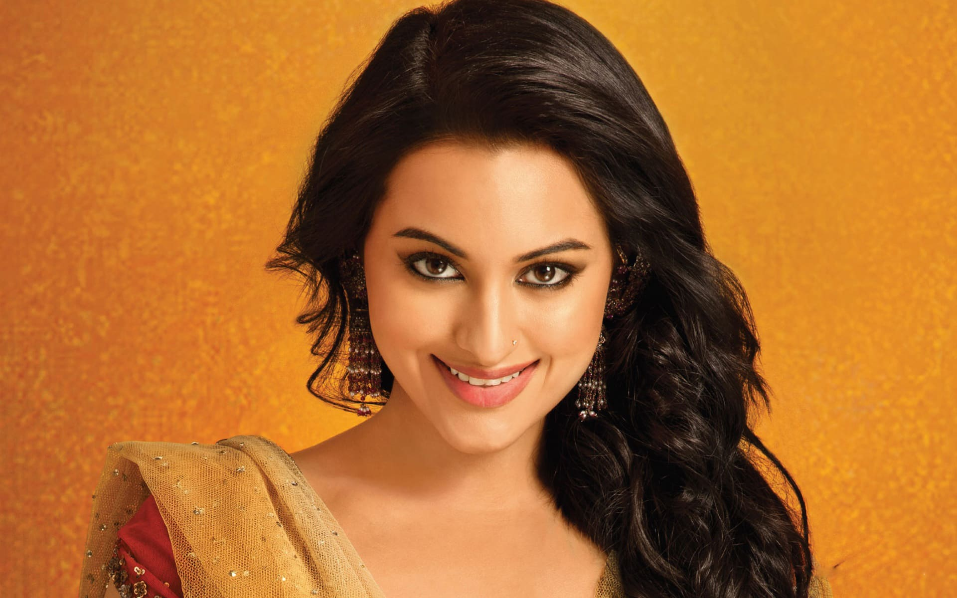 Sonakshi Sinha reveals how she fought body shaming and kept her focus