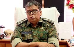Kerala DGP Loknath Behera has issued a circular asking police authorities to stop using breathalyser tests to check for drunk driving temporarily.