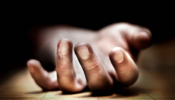 Uttar Pradesh varanasi IED explosives murder investigation massacre police