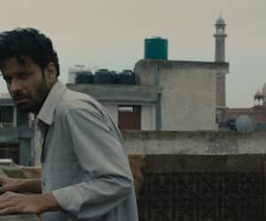 Gali Guleiyan completely destroyed me: Manoj Bajpai on the darkest role he's ever played