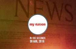 MY Nation 30 aug