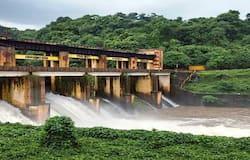 maniyar dam