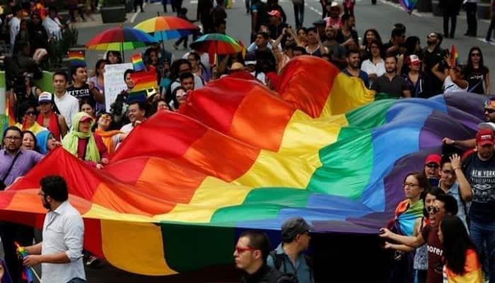 Supreme court verdict on validity of section 377 likely